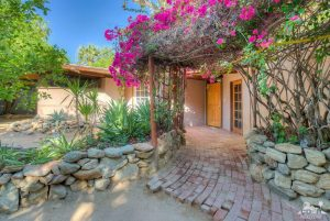 Palm Desert Historical-Just Sold